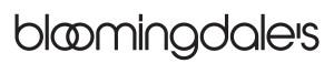 Bloomingdales_logo_svelt_highres