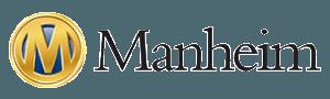 logo-man-320
